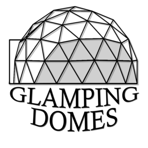 Glamping Domes Pricing & Info