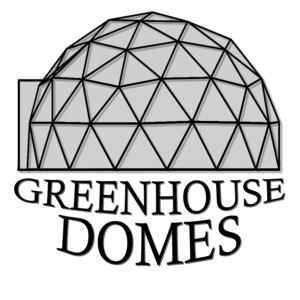 Greenhouse Domes Pricing & Info