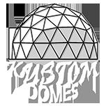 Kustom Geodesic Domes